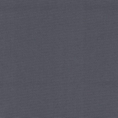 Cartenza 163 Anthracite
