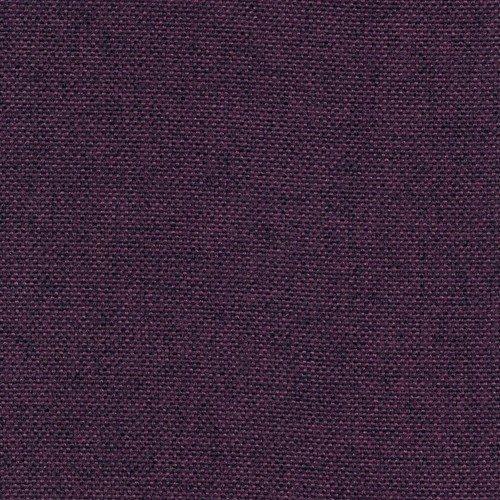 Sunproof Copacobana 060 Purple Rain