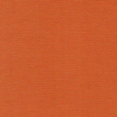 Sunproof Southend 100 Light Orange