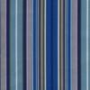 Stripes-040-Antigua