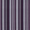 Stripes-060-bray