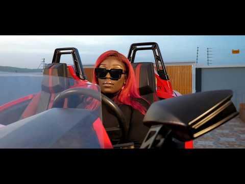Eno Barony - Cheat ft Kelvyn Boy (Official Video)