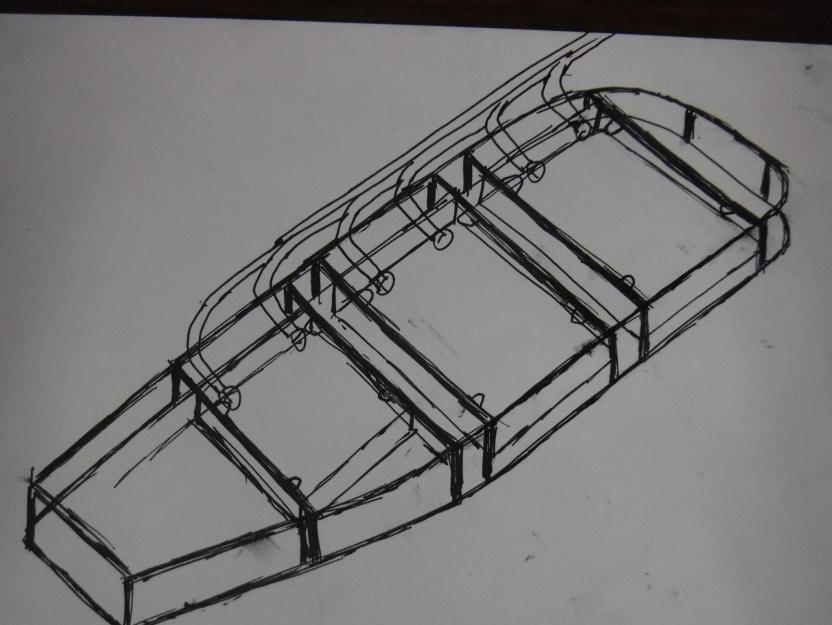 DSCF0275