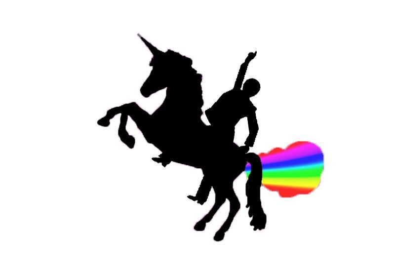 unicorn_edited-1