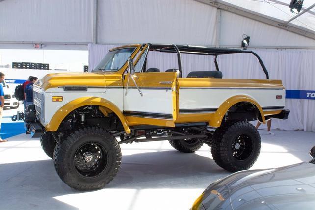 Blazer-K50-SEMA-1147-1024x683