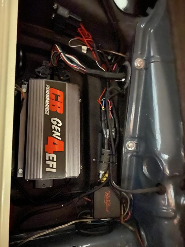 1C06AFF3-F8D2-4A2F-8681-75A2755AF6EC