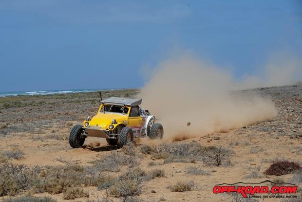 7-VW-Bug-NORRA-Mexican-1000-5-2-16