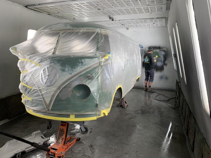 A3FDC924-CE5A-412D-A1A8-A34ED2074F2C