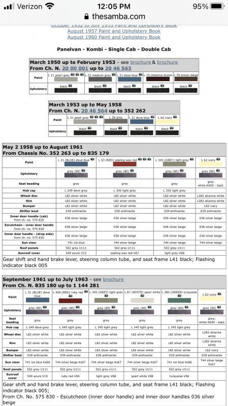 B0AB3C6F-C6B9-4FFB-A3DE-220BAE0971D7