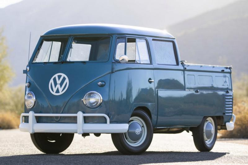 1959_volkswagen_bus_1629233066f42a5d88693198A7117-LowRes