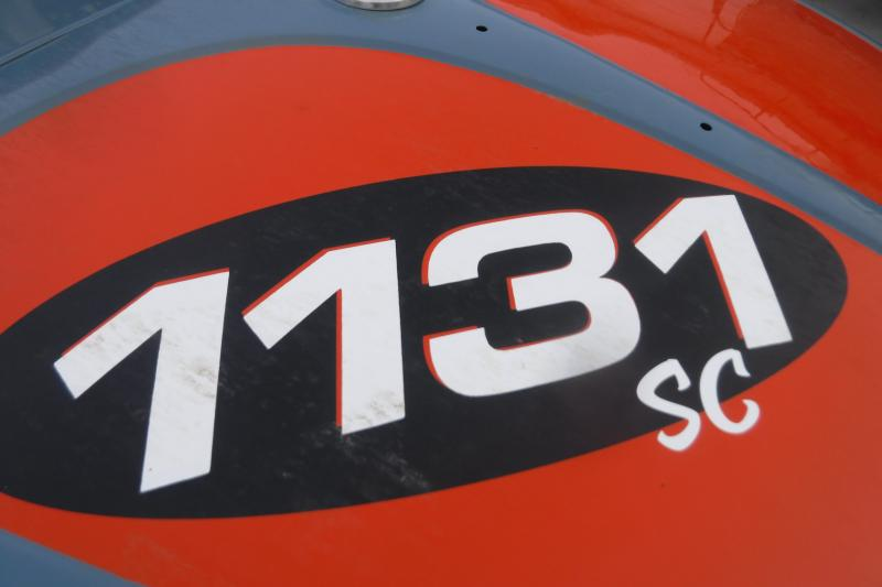 DSCF0268