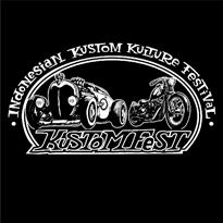 kustomfest-minilogo