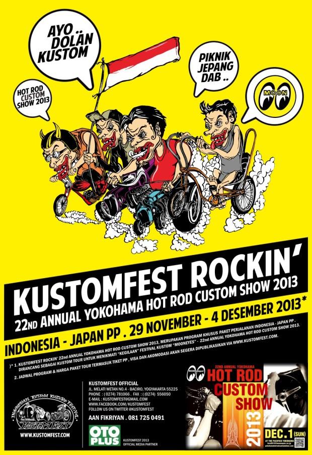 rockin japan-ok