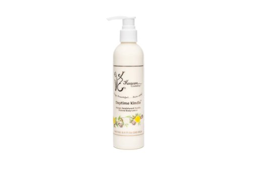 Daytime Kindle Body Lotion