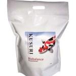 biobalance-refill-11kg-white
