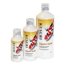 Liquid Gold all 3 sizes