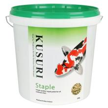 Kusuri Staple Koi Pellet Food 5kg