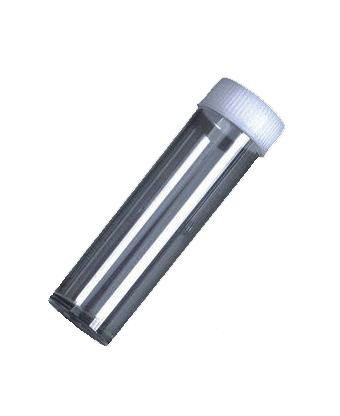 Test Tube and Cap