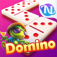Higgs Domino Coins