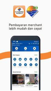 List Merchant