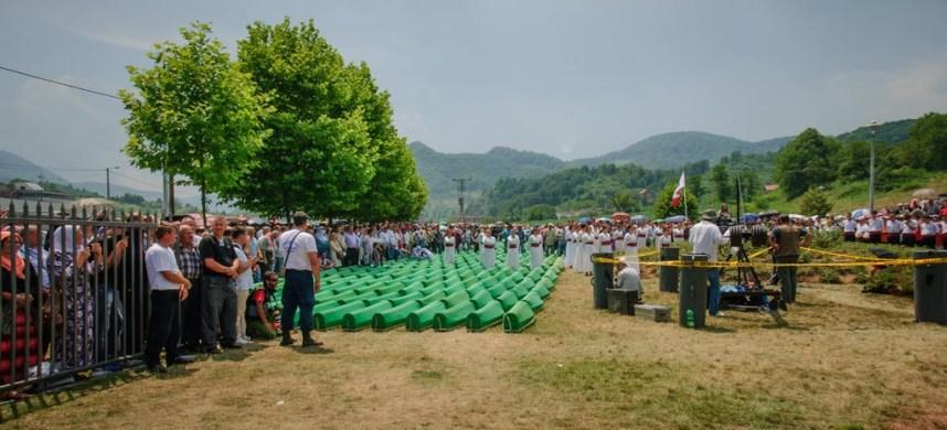 Srebrenica201110
