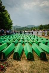 Srebrenica20114