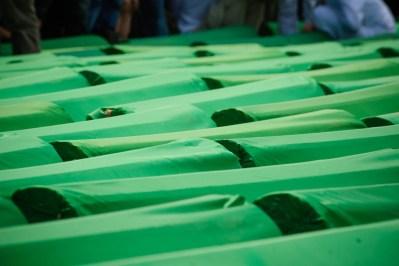 Srebrenica20116