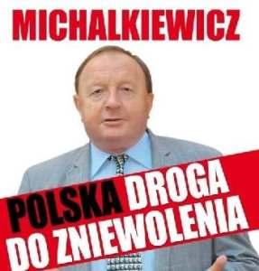 michalkiewicz1