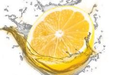 Naturalny napój izotoniczny