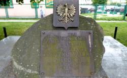 pomnik do likwidacji