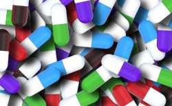 ceny lekarstw
