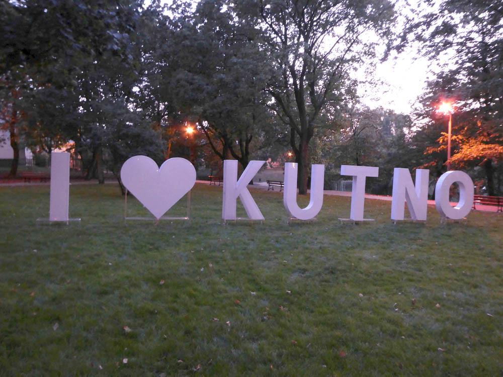 I love Kutno - będzie hitem?