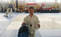 judocy