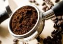 29 września – Dzień Kawy