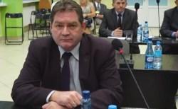 Konrad Kłopotowski