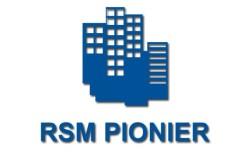 RSM PIONIER ogłasdza przetarg na lokale użytkowe
