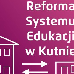 Projekt nowych obwodów szkół podstawowych