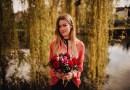 Gabriela Czajkowska została Królową Róż