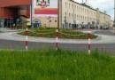 Rondo 37 Łęczyckiego Pułku Piechoty