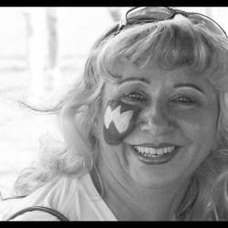 Pamięci Joanny Zagajewskiej