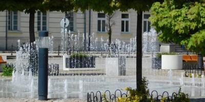 Kutno wśród najbogatszych miast w Polsce
