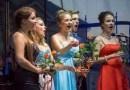 Plenerowy Koncert Młodych Talentów – LFM