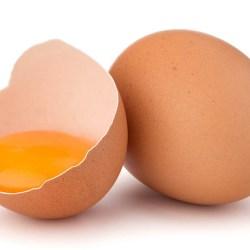 Naukowcy potwierdzają: cholesterol z jaj już nie straszny
