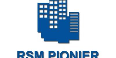 Materiały na Walne Zgromadzenie RSM PIONIER