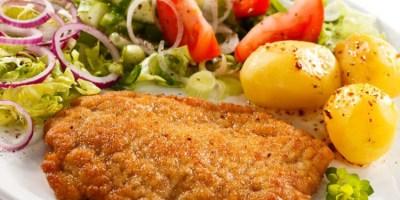 Kuchnia polska… pełna tajemnic dla Polaków