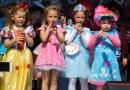 Bajkowe przedszkolaki na początek Dni Fantastyki