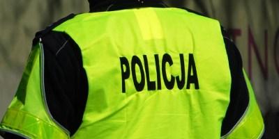 Policja szuka świadków śmiertelnego wypadku w Bedlnie