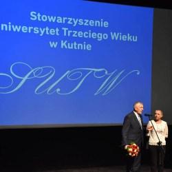 UTW: za nami inauguracja roku akademickiego 2018/19