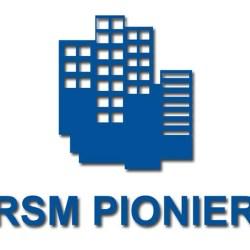 RSM PIONIER: przetarg ustny na teren handlowy
