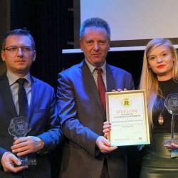 KDK nagrodzony jako wspierający seniorów